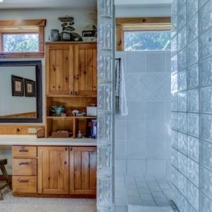 Moderne Duschkabinen - wir stellen die letzten Trends in 2021 vor