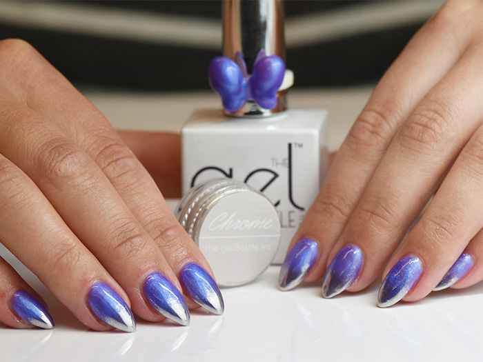 Making gel nails yourself: professional tips for a perfect manicure