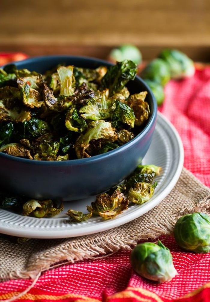raten sie was ist das, festessen vegetarisch, nur gemüse, gesund und vorteilhaft für den körper