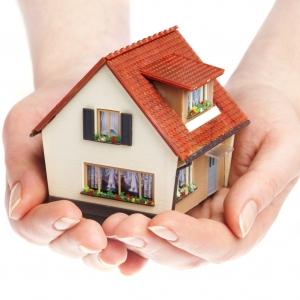 Das eigene Hab und Gut richtig schützen: Die Hausratversicherung