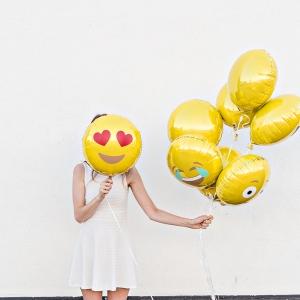 Selbstgemachte Geschenke zum 18 Geburtstag - Geschenkideen für Mädchen