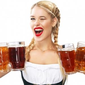 Oktoberfest - hilfreiche Tipps für den Wiesnbesuch