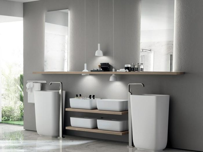 badm bel sets harmonie und funktionalit t im bad. Black Bedroom Furniture Sets. Home Design Ideas