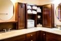 Badmöbel Sets – Harmonie und Funktionalität im Bad