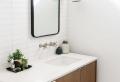 Badmöbel Sets für mehr Komfort im Badezimmer