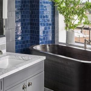 neue badideen f r kleines bad. Black Bedroom Furniture Sets. Home Design Ideas