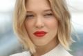 Welche Frisur passt zu mir? – 77 coole Antworten für moderne Frauen