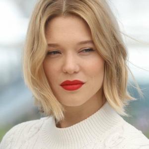 Welche Frisur passt zu mir? - 77 coole Antworten für moderne Frauen