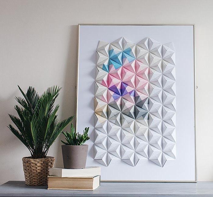 1001 ideen wie sie eine kreative deko selber machen. Black Bedroom Furniture Sets. Home Design Ideas