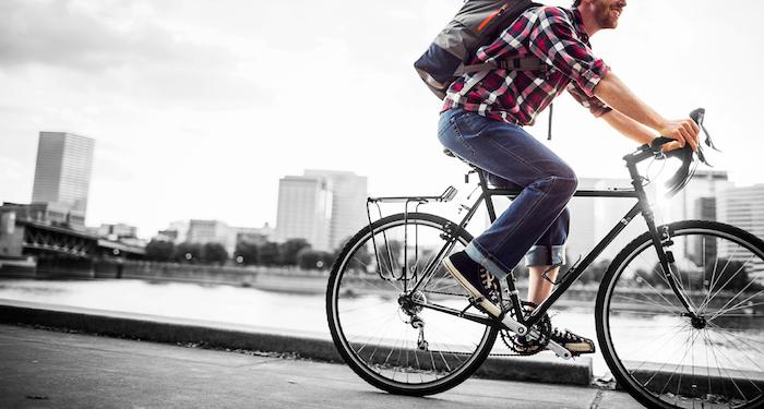 Fahrradschutz, grobe Fahrlässigkeit und Co.: Die Zusatzleistungen