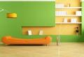 83 kreative Wand streichen Ideen