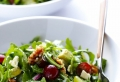 Avocado Salat – Rezepte für gesundes Essen