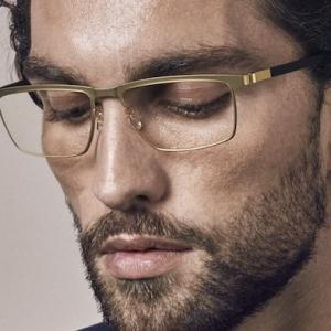 Kontaktlinsen oder Brille - was ist das Richtige für Sie?