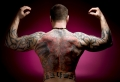 Symbol für Stärke – die schönsten Tattoo Motive und ihre Bedeutung