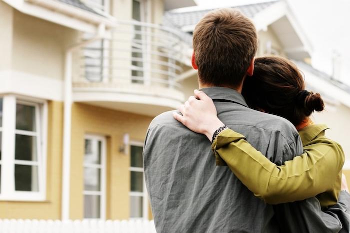 Worauf beim Abschluss einer Hausratversicherung geachtet werden sollte