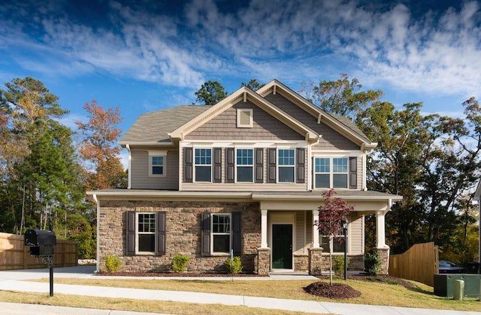 Hausratversicherung, das eigene Hab und Gut richtig schützen