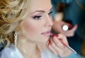 Hochzeits Make up: Hilfreiche Tipps für einen perfekten Look an dem großen Tag!