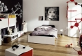 90 coole Teenager Zimmer Ideen zur Inspiration