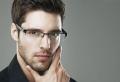 Kontaktlinsen oder Brille – was ist das Richtige für Sie?