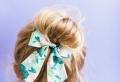 Einfache und schöne Frisuren für Mädchen zum Nachmachen