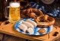 Oktoberfest – hilfreiche Tipps für den Wiesnbesuch