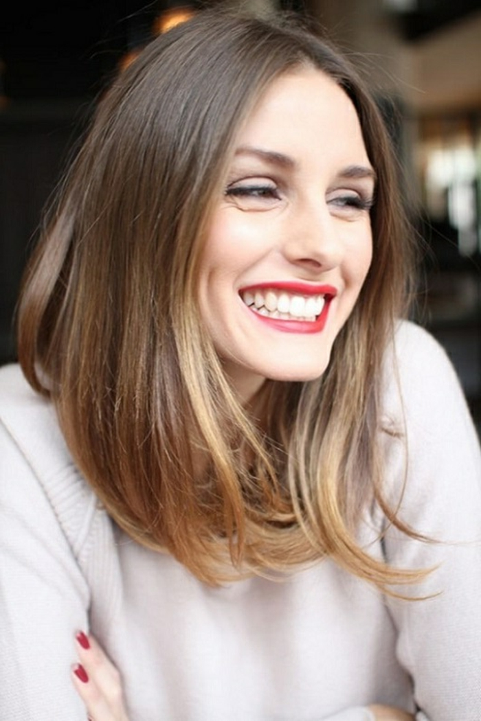 1001 Ideen Zum Thema Welche Frisur Passt Zu Mir