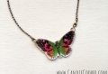 Schmetterling basteln – tolle Bastelideen für Groß und Klein