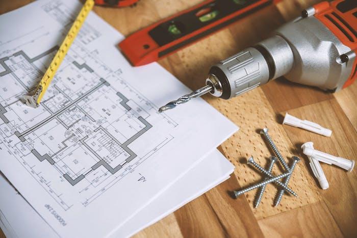schrauben richtig befestigen welche schrauben wann ben tigt werden. Black Bedroom Furniture Sets. Home Design Ideas