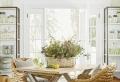 88 Wohnzimmer im Landhausstil : Gemütlichkeit durch Innendesign