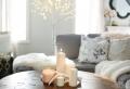 100 Moderne Wohnzimmer Ideen für jeden Geschmack