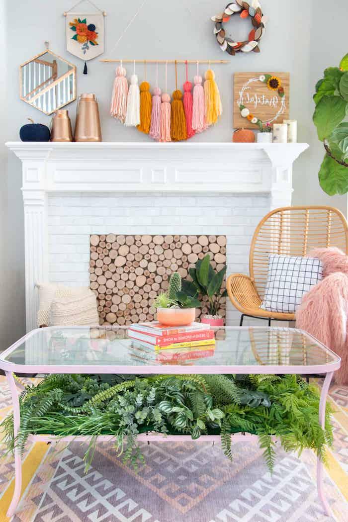 100 Modern Living Room Ideas For Every Taste Heandshelifestyle Com