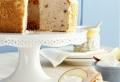 53 Kuchen Rezepte einfach und schnell zur Zubereitung