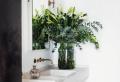 78 platzsparende Badezimmer Ideen für kleine Bäder