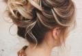 70 Frisuren für feines Haar und Tipps zur guten Pflege