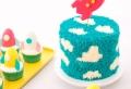 Kindergeburtstag Ideen – Spiele, Dekotipps und Bastelideen