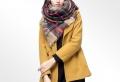 Damen Schals kaufen – was ist zu beachten?