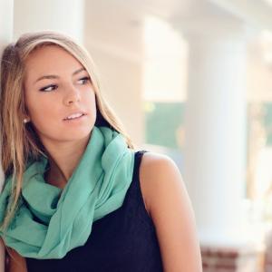 Damen Schals kaufen - was ist zu beachten?