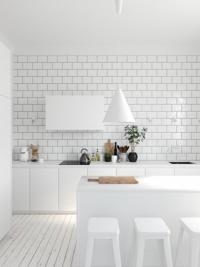 Tolles Dekoration Kleine Kuchen Planen - Wohndesign -