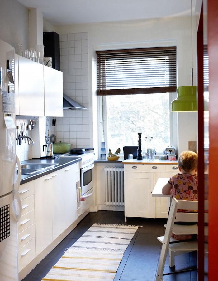 1001 Ideen Fur Kleine Kuchen Zum Inspirieren