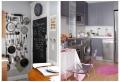 100 Küchenlösungen für kleine Küchen