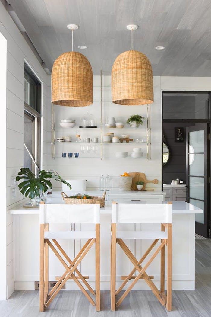 kuche ideen kche brillant kche ideen kchen with kuche. Black Bedroom Furniture Sets. Home Design Ideas
