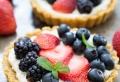 Kuchen ohne Backen: 15 leckere Rezepte und viele Ideen
