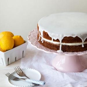 Torte selber machen - Rezepte und Dekorationsideen