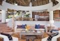 Mexico Möbel – Individualität, Gemütlichkeit, unverwechselbarer Charme