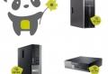 Refurbished IT – durch gebrauchte Computer die Umwelt schonen