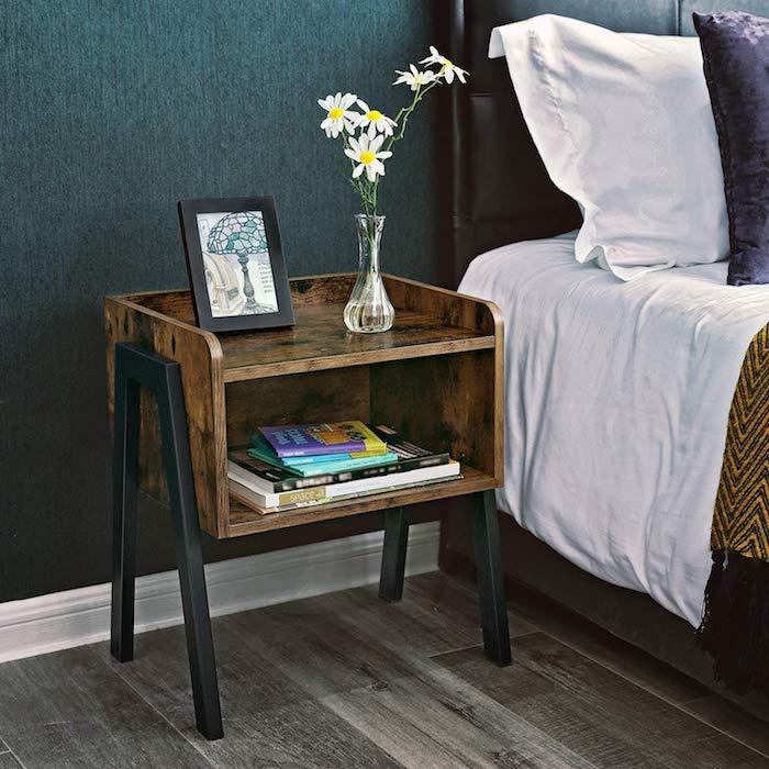 Wohnzimmer Dekoration Vintage: Wohnzimmer Im Vintage-Stil Einrichten Und Dekorieren