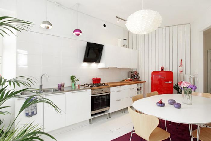 Kleiner Deko Kühlschrank : Strom sparen lüftungsgitter am kühlschrank zweimal pro jahr