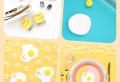 Tischkarten selber machen – DIY Inspiration für Enthusiasten