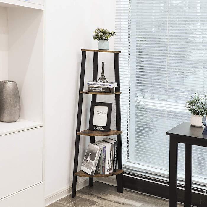 wohnzimmer im vintage stil einrichten und dekorieren. Black Bedroom Furniture Sets. Home Design Ideas