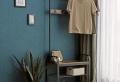 Wohnzimmer im Vintage-Stil einrichten